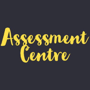 Assessment Centre - Complete Preparation